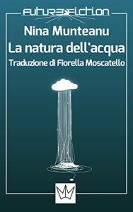 laNaturaDell'Acqua-cover