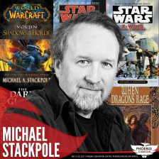 michael-stackpole