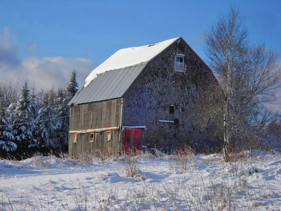 snow-scene-road-to-Wolfville-barn_edited-1