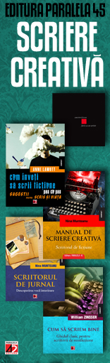 editura-paralela-45-scriere creativa.