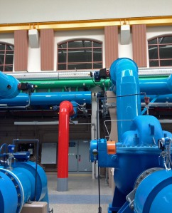 LWTP-blue-green-red pipes