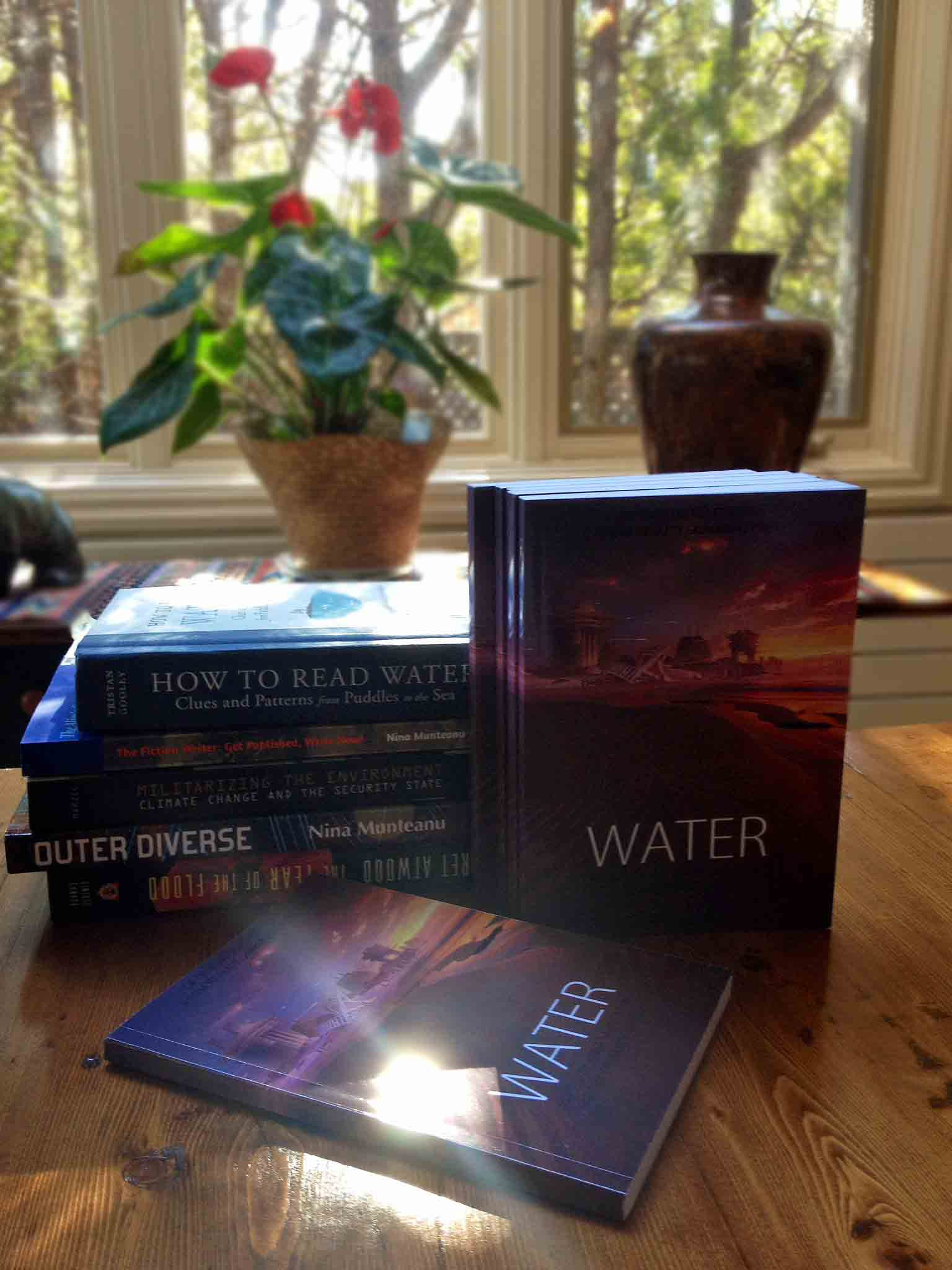 WaterBooks2