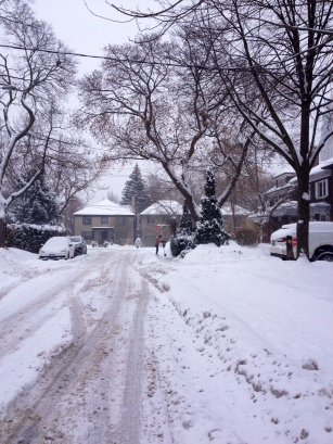 MontclairSt-winterFeb2018
