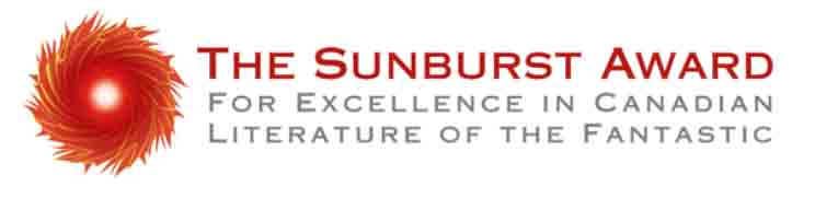 Sunburst Awards