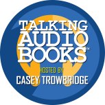 TALKING-AUDIOBOOKS2 copy