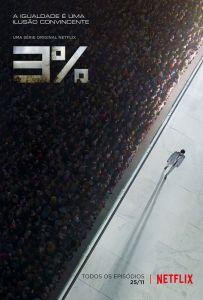 3-poster-title copy