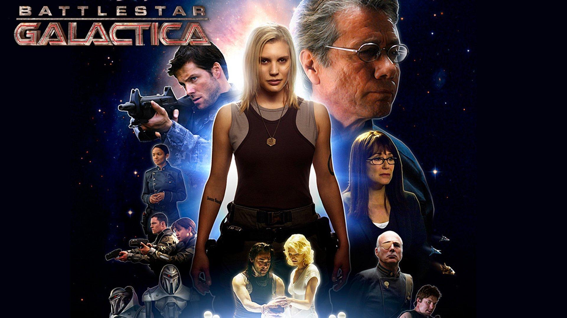 Battlestar-Galactica.jpg