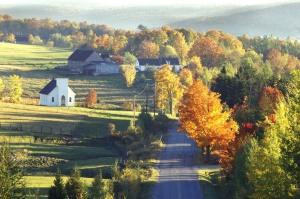 Country_road_Stephane_Lemire