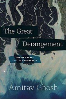 GreatDerangement climatechange copy