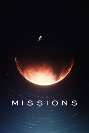 missions-poster