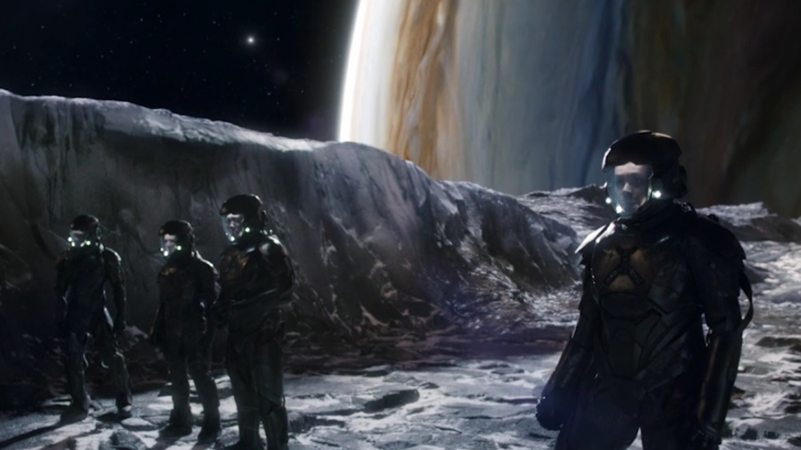 TheExpanse-GanymedeStation