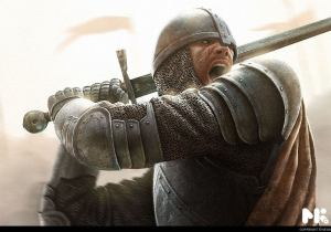 vivianne-medieval-fighter