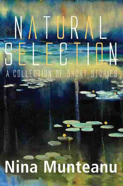 """Natural Selection"": Fascinating Dramas Set in a World Too Close to Our Own"
