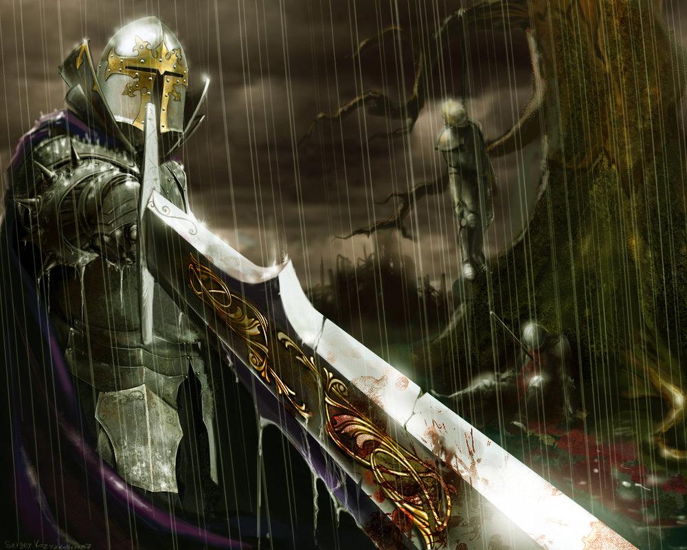 vivianne-dark-medieval-knight copy