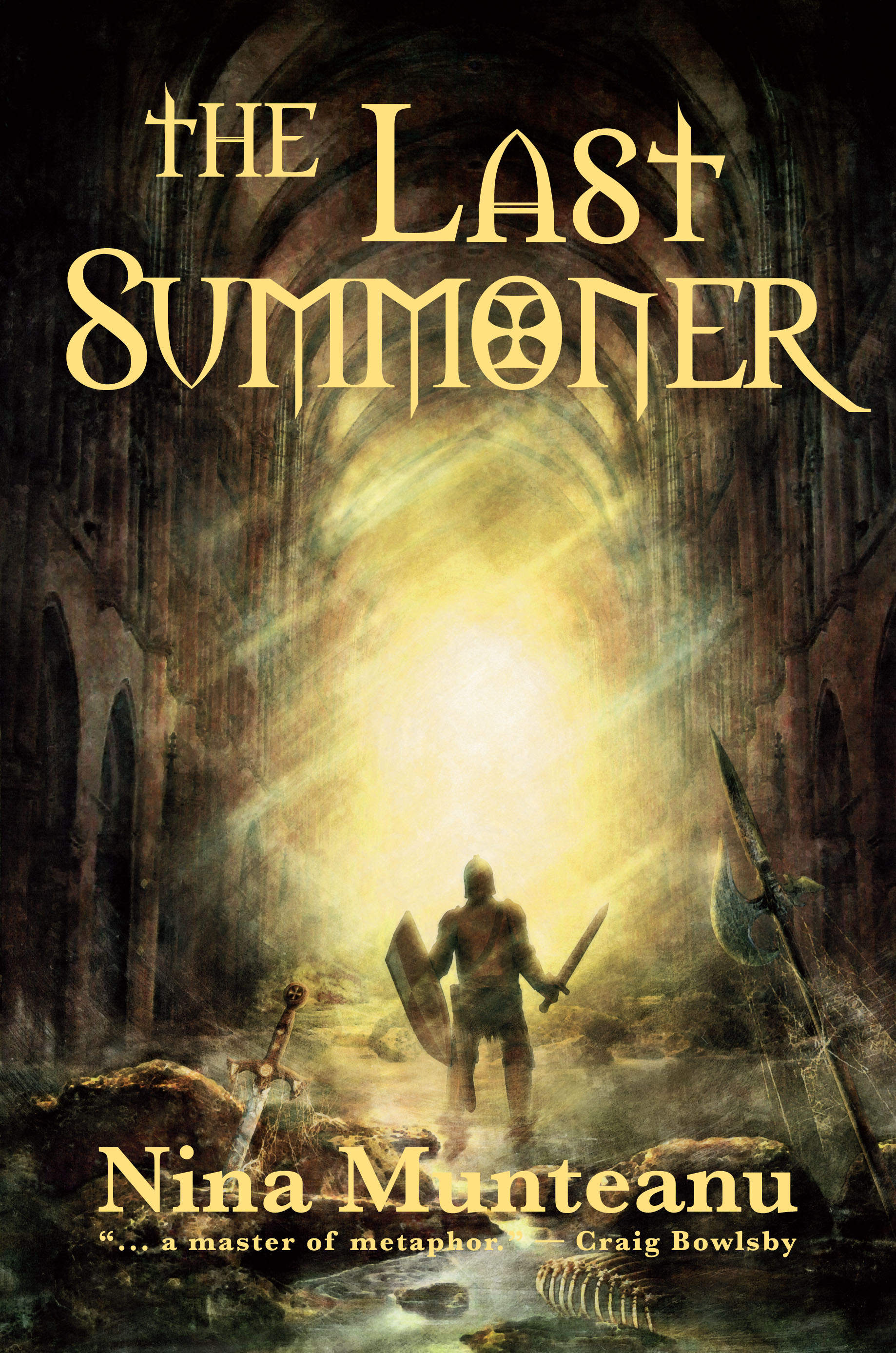 Cover1_LastSummoner-frontcover