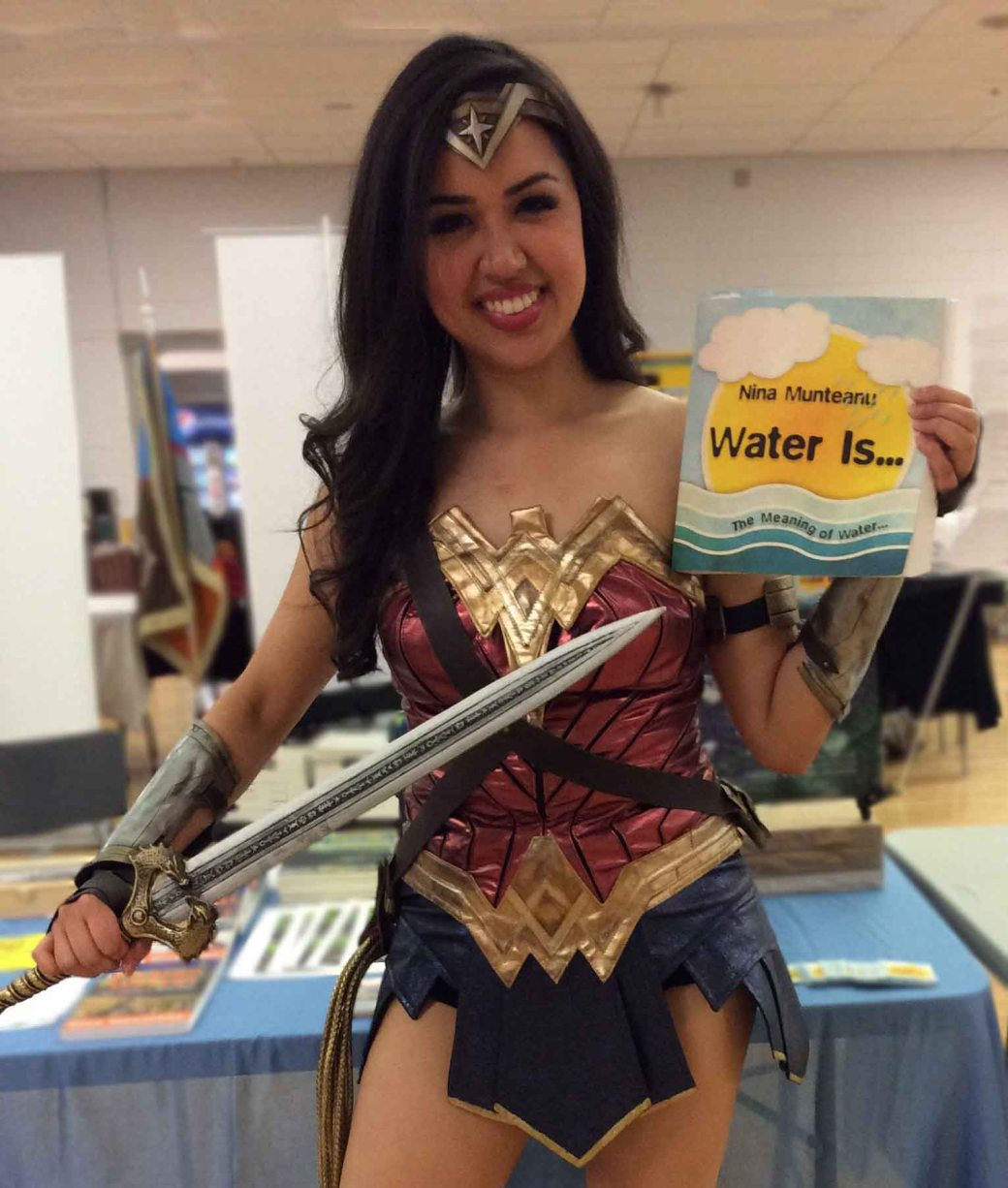 WonderWoman-WaterIs2a