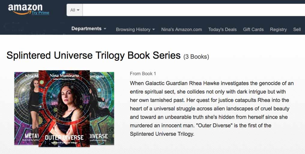 Amazon-SplinteredUniverseTrilogy