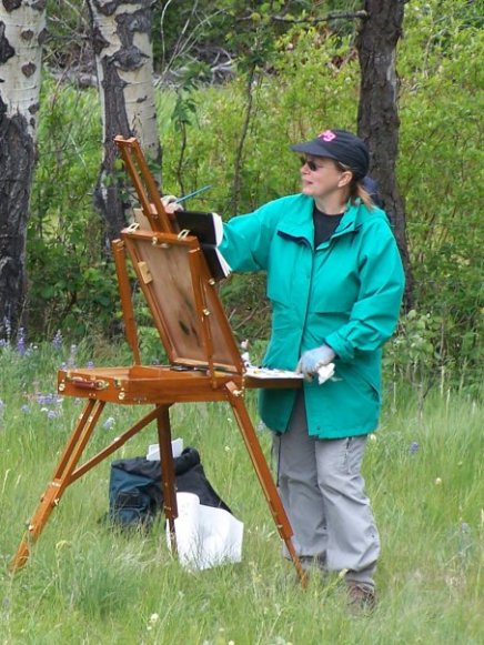 anne-moody-plein-air-painting