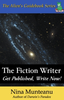 FictionWriterCoverWeb copy 2