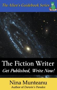 FictionWriterCoverWeb copy 2