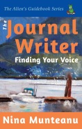 Journal Writer-FRONT-cover-WEB copy