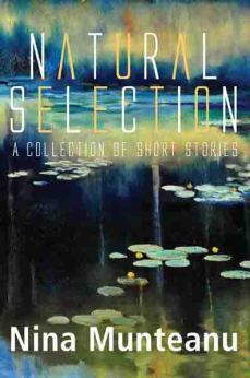 NaturalSelection-front-web copy