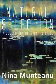 NaturalSelection-front-web copy