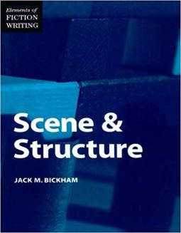 ElementsOfFiction-SceneStructure-Bickham