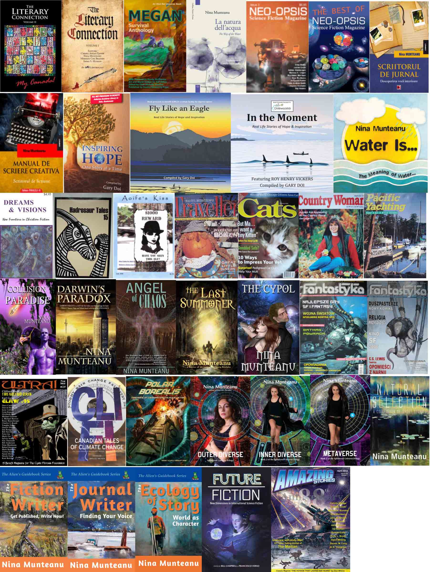 Microsoft Word - Publication-COVERS-all-2018.docx