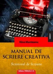 scriitorul_de_fictiune_Munteanu_coperta1 copy