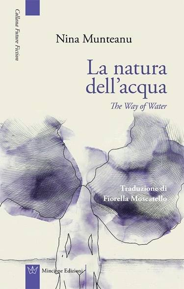 The Way of Water-COVER copy