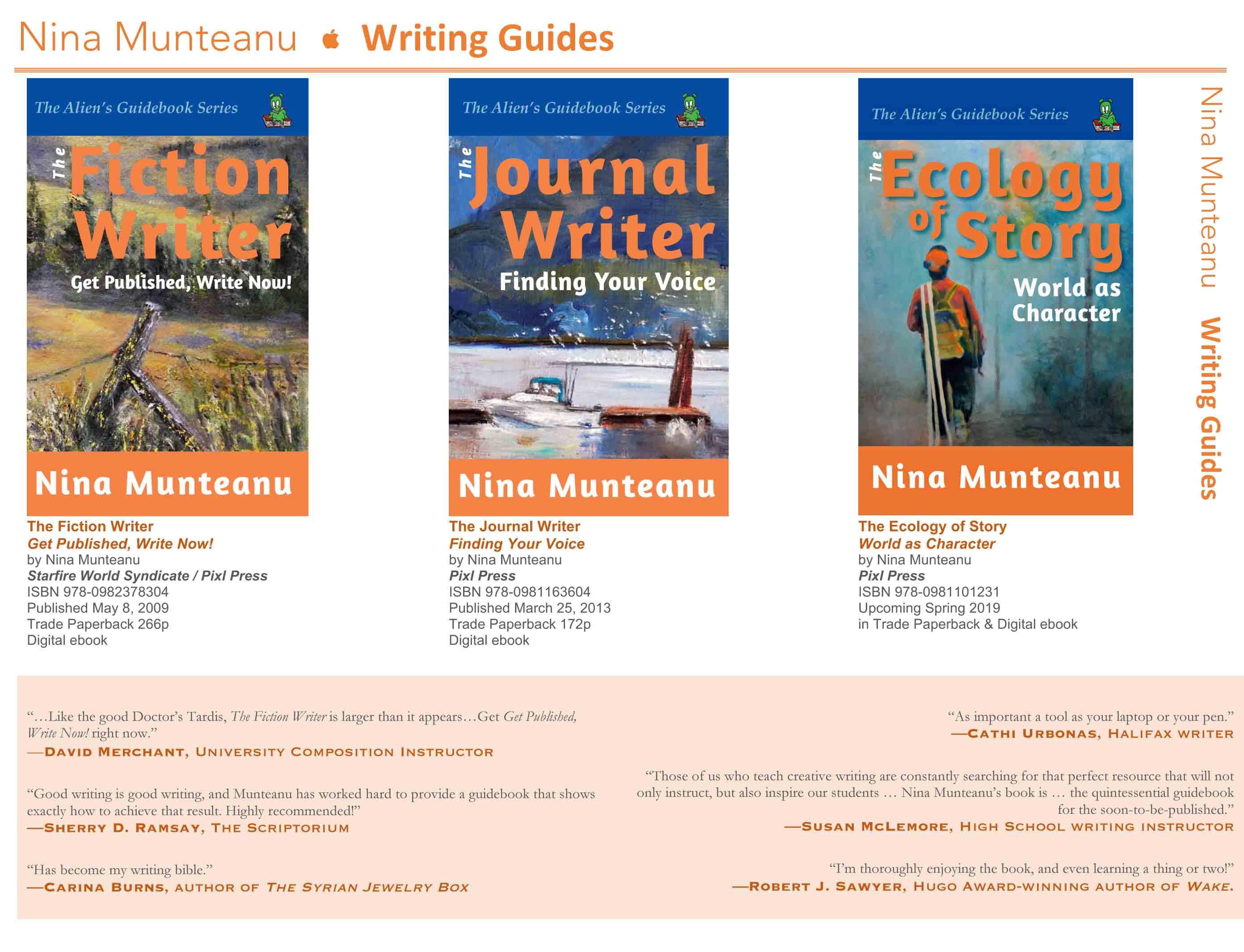 Microsoft Word - Three Writing Guides.docx
