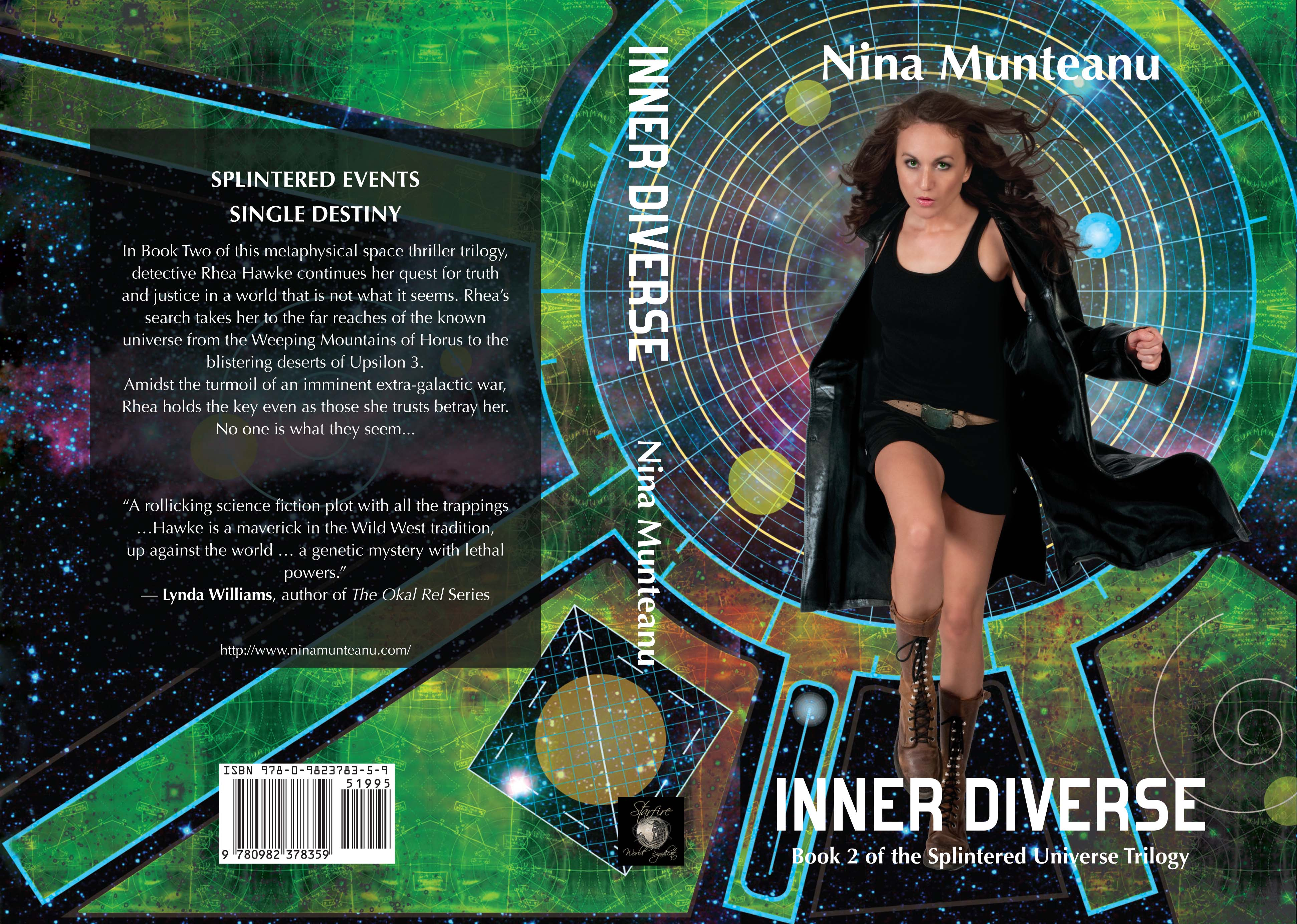 inner-diverse-full-cover copy