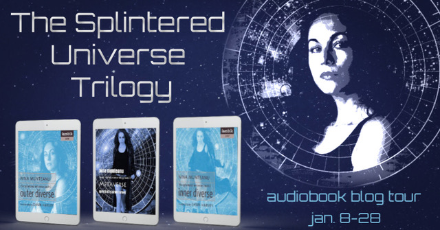 the splintered universe trilogy banner (1)