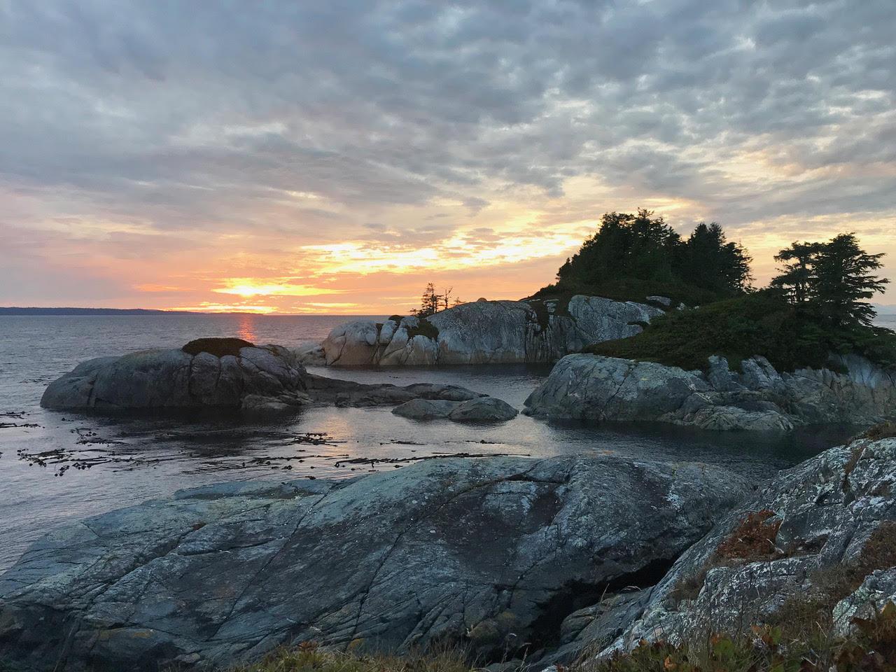 Broughton-sunset-kev