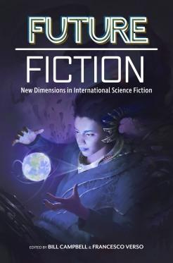 FF - Rosarium Cover