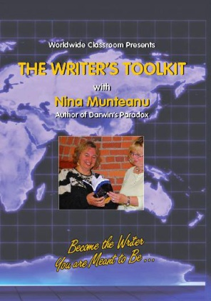 the writers toolkit-front-WEB
