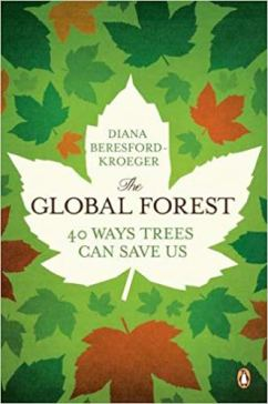TheGlobalForest