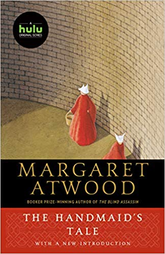 TheHandmaidsTale-MargaretAtwood