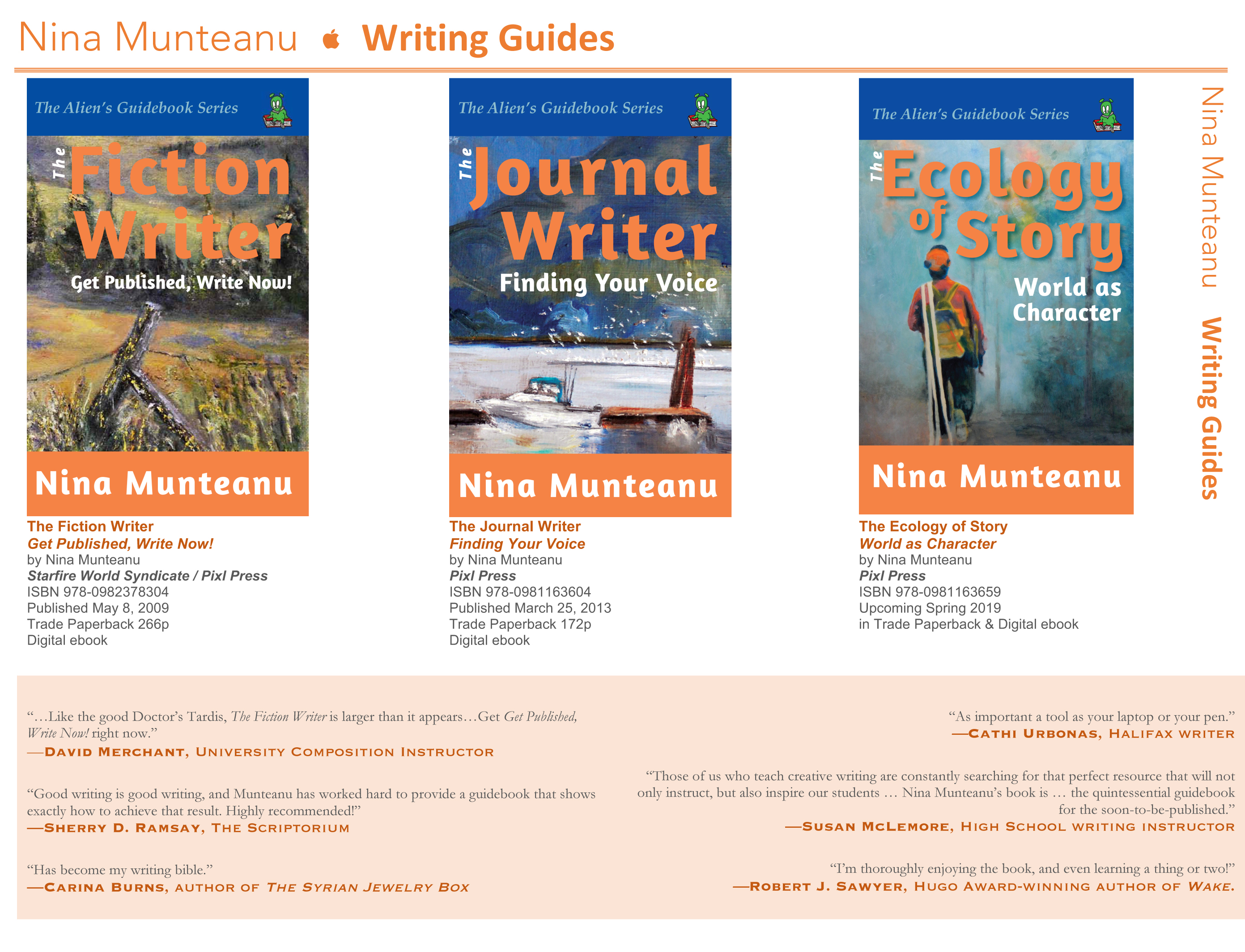 Microsoft Word - Three Writing Guides.docx