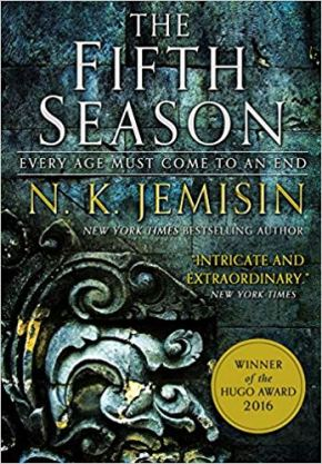 FifthSeason-Jemisin