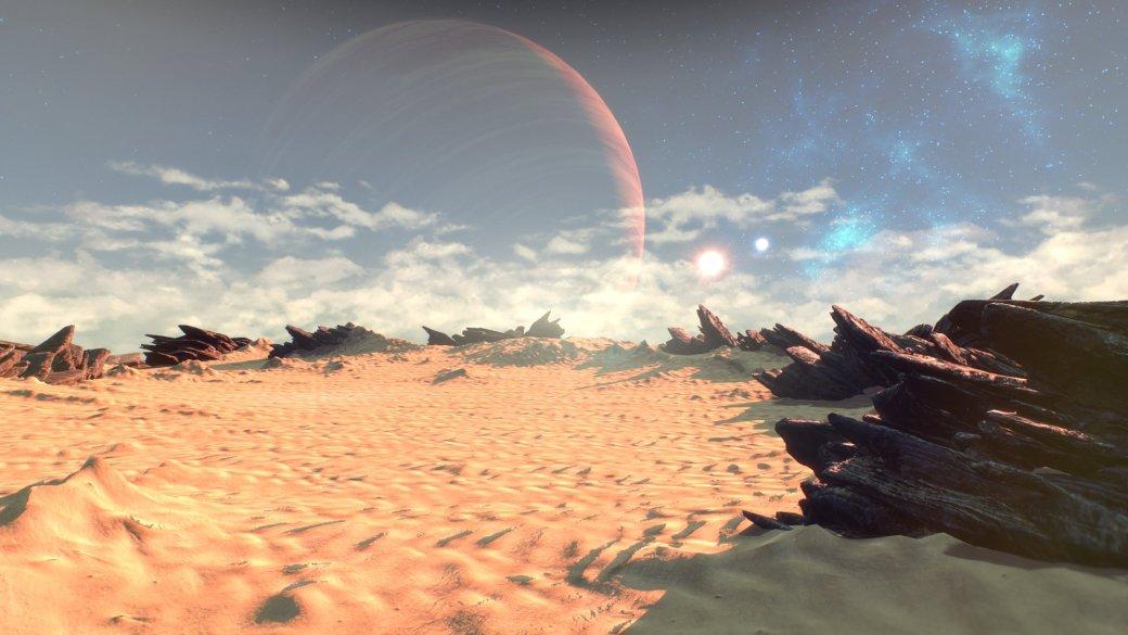 desert planet-noah-presnel