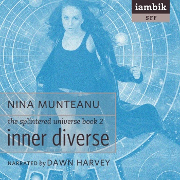 InnerDiverse-web copy
