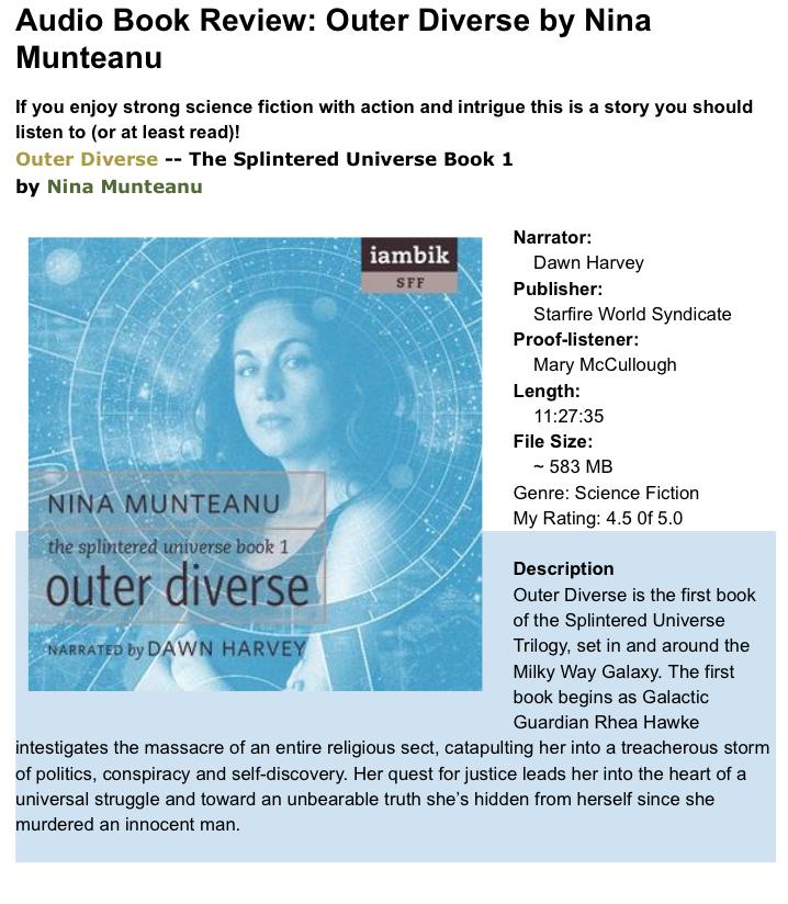 OD-review-MarthasBookshelf