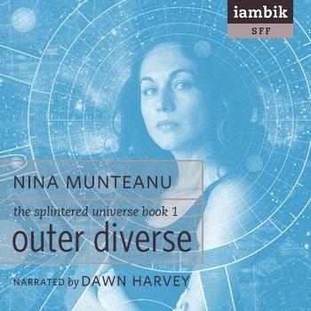 OuterDiverse-audiobook-Iambik