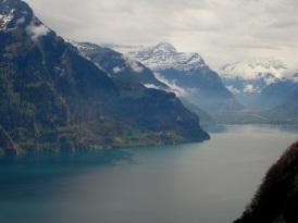 seelisberg-view06