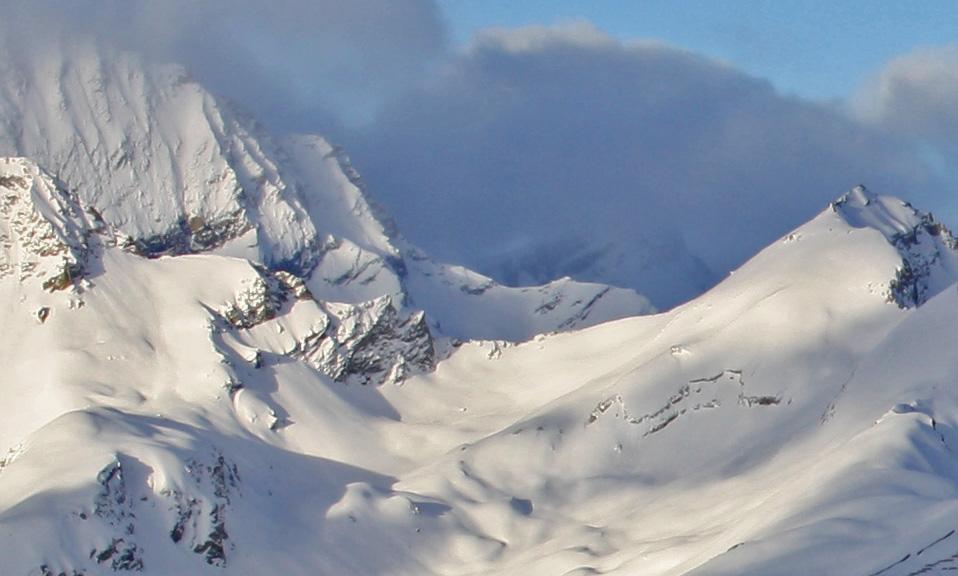 zermatt-alps01-close copy