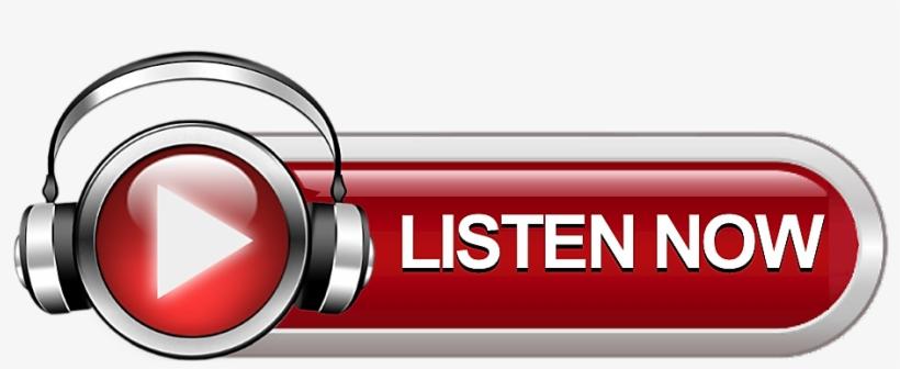 ListenNow button