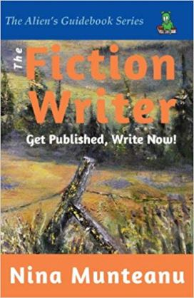 TheFictionWriter-NM