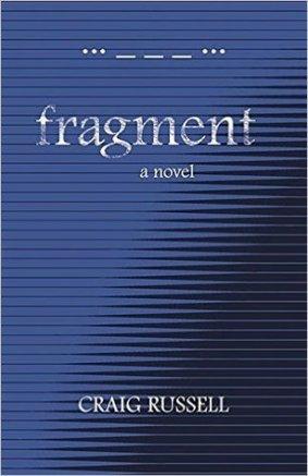 Fragment-CraigRussell